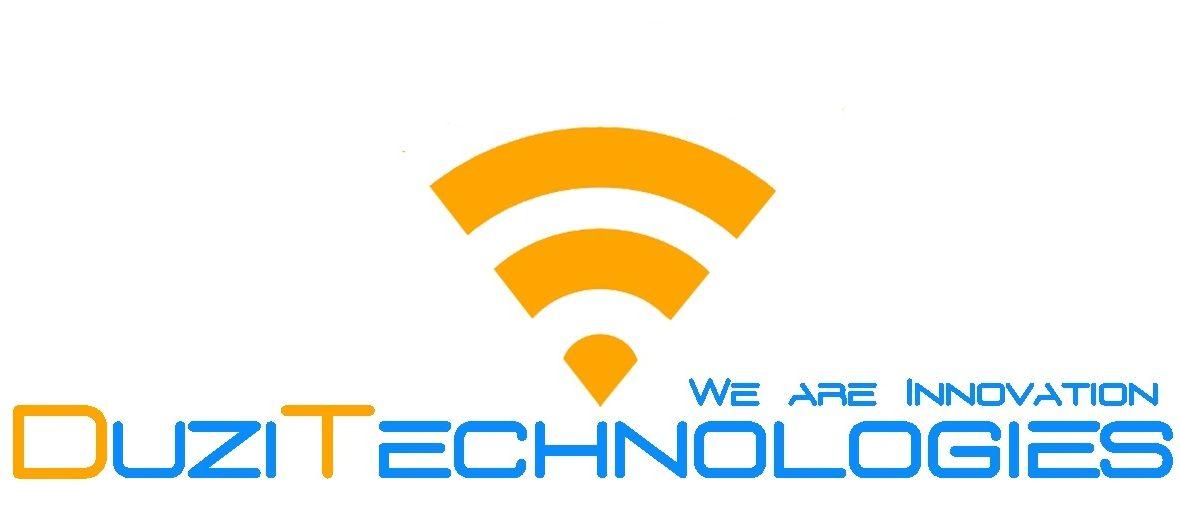 Duzi Technologies